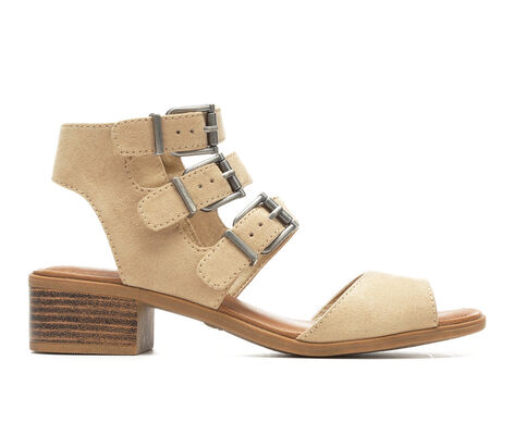Women's Vintage 7 Eight Carina Sandals
