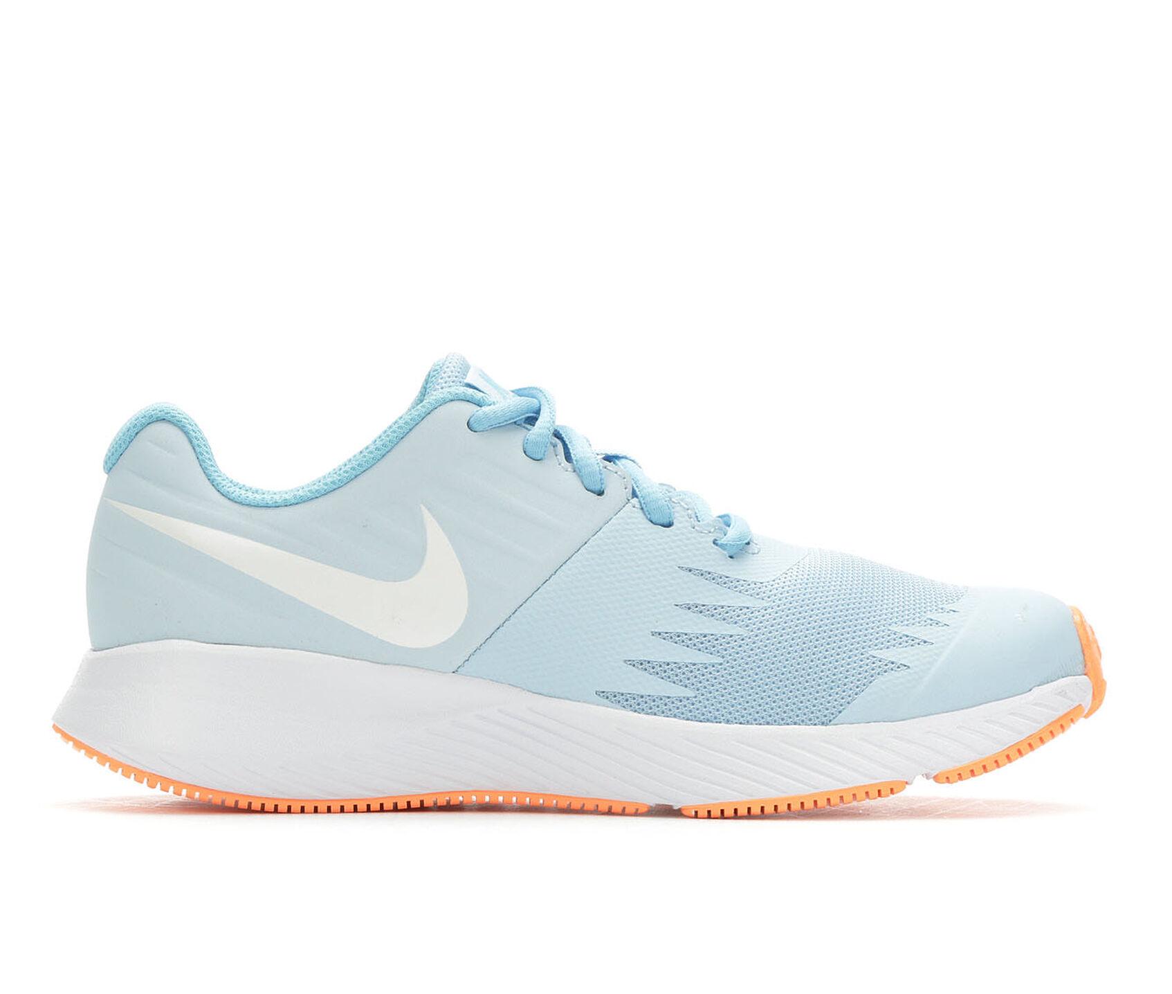 6a0297fe7b9c ... Nike Big Kid Star Runner Running Shoes. Previous