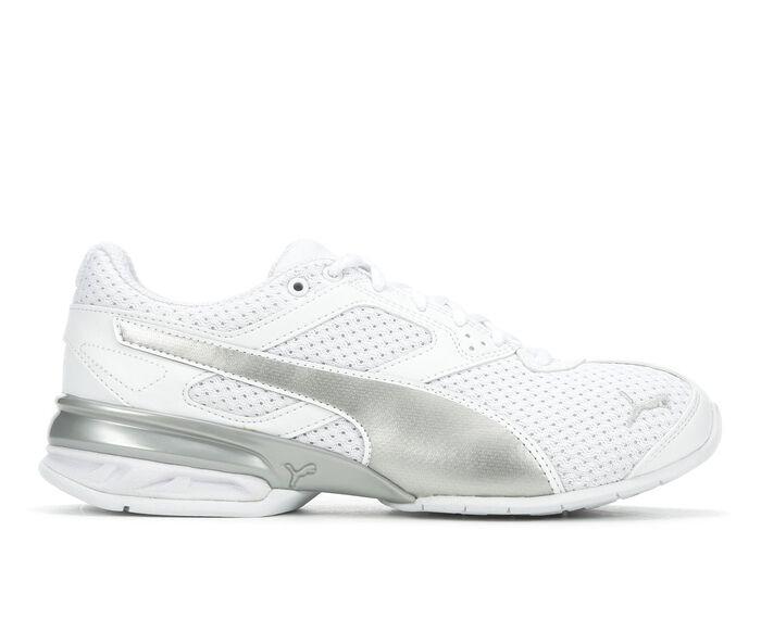 Women's Puma Tazon 6 Knit Sneakers