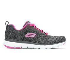 Women's Skechers Insiders 13067 Sneakers