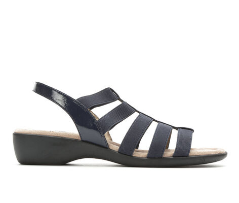 Women's LifeStride Tania Sandals