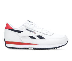 Men's Reebok CL Renaissance Ripple Retro Sneakers