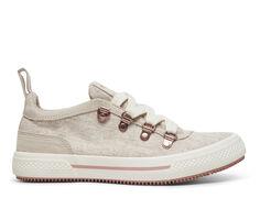 Women's Roxy Shane Sneakers
