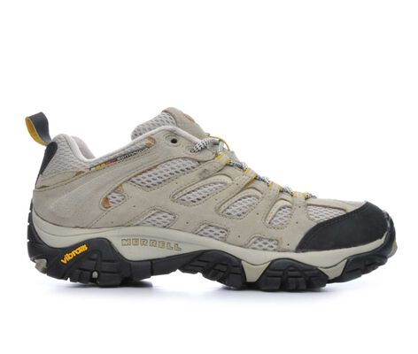 Women's Merrell Moab Vent Hiking Shoes