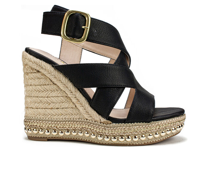 Women's Seven Dials Somerset Wedges