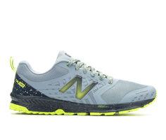 New Balance Nitrel Trail Running Shoes