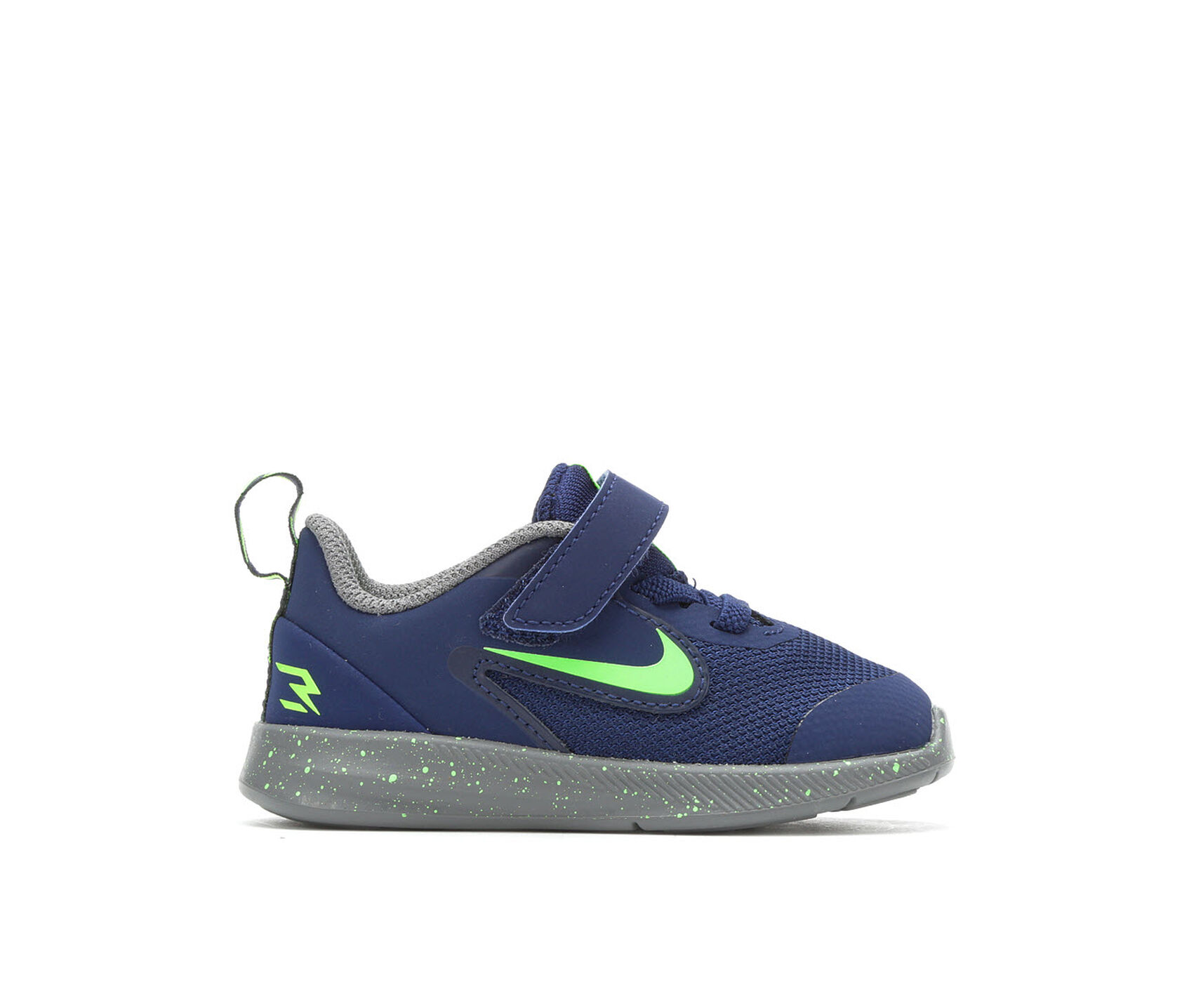 online store 9e632 05b85 Boys' Nike Infant & Toddler Downshifter 9 Athletic Shoes
