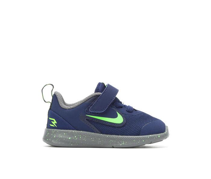 Boys' Nike Infant & Toddler Downshifter 9 Athletic Shoes