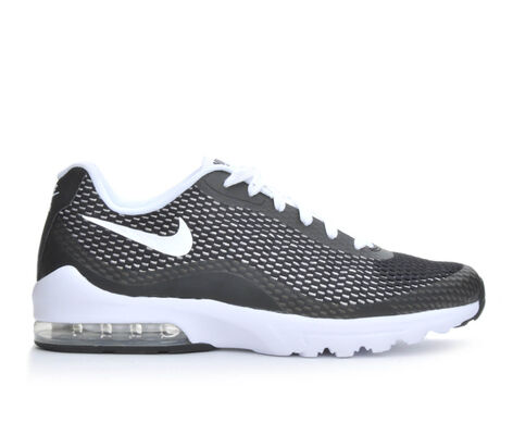 Men's Nike Air Max Invigor SE Athletic Sneakers