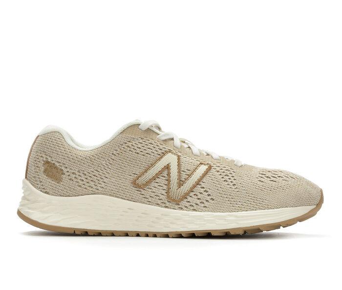 Women's New Balance Arishi Running Shoes