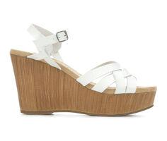 Women's Jellypop Jelissa Wedge Sandals