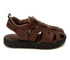 Boys' Carters Toddler & Little Kid Vasco Outdoor Sandals