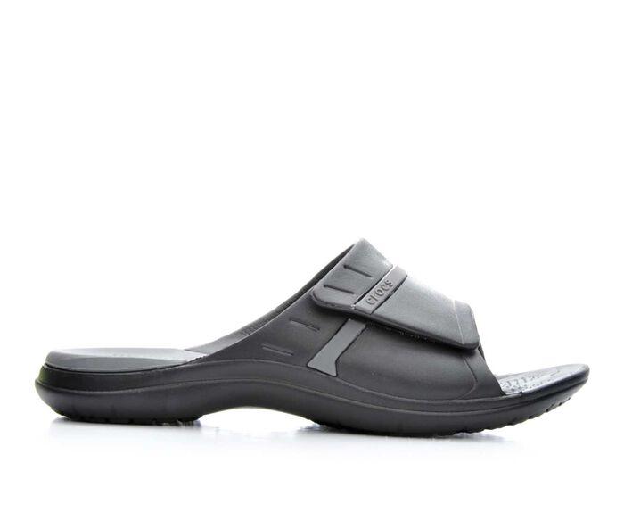 Men's Crocs Modi Sport Slide M