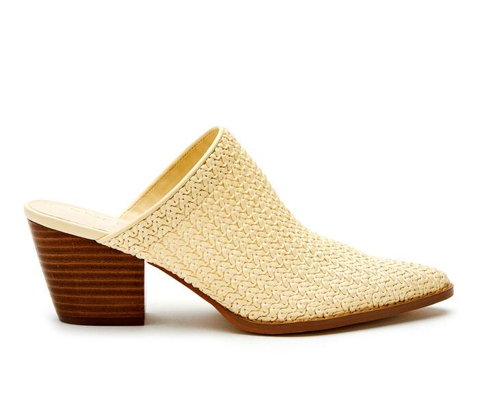 Women's Coconuts Jaxon Mule Heels