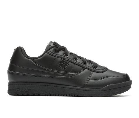 Men's Fila BBN 84 Low Retro Sneakers