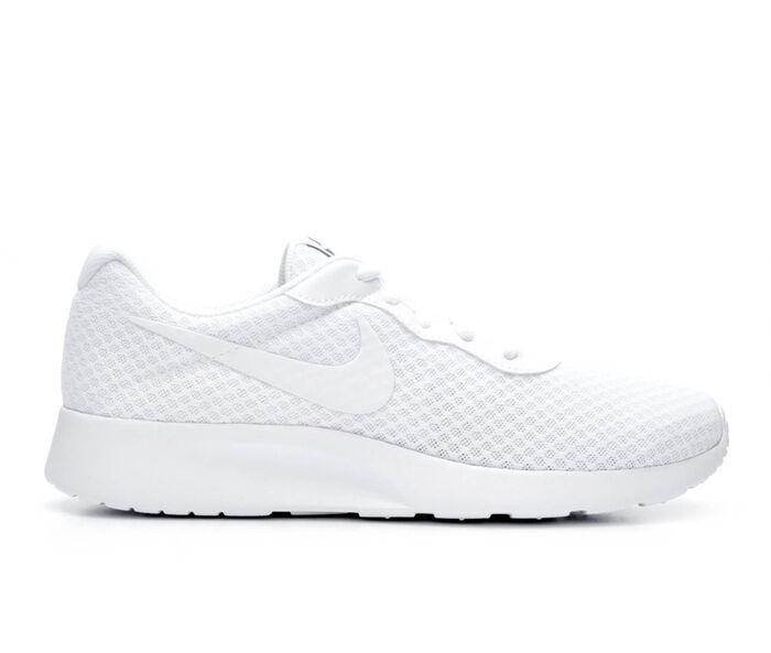 économiser 2c7b6 9fc9e Women's Nike Tanjun Sneakers