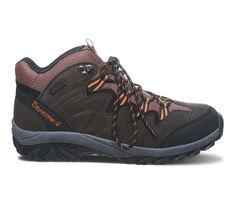 Men's Bearpaw Lars Hiking Boots