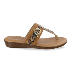 Women's TUSCANY BY EASY STREET Cadenza Sandals