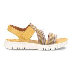 Women's EuroSoft Clarice Sandals