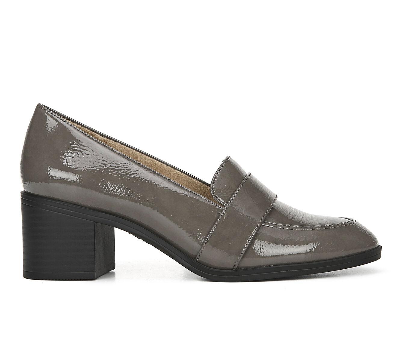 uk shoes_kd5752