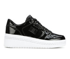 Women's G By Guess Rigster Platform Sneakers