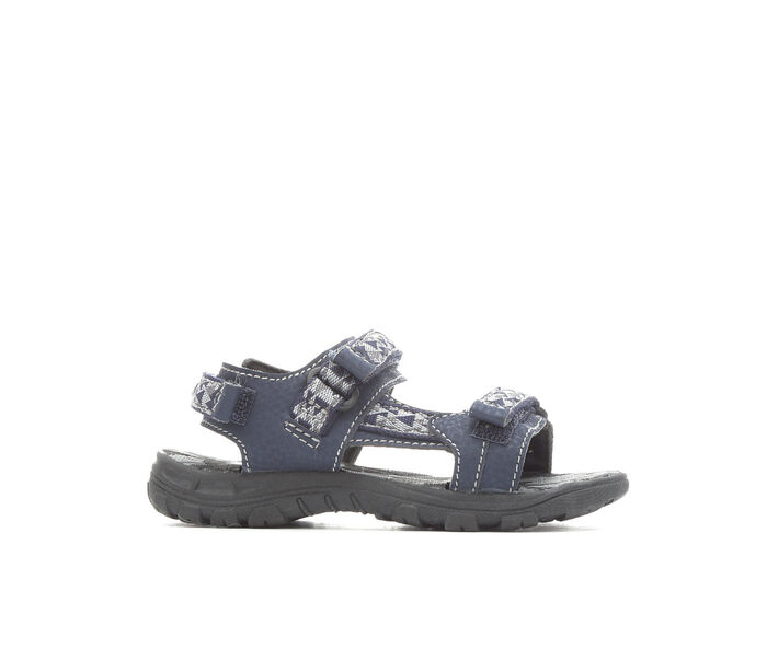 Boys' Stone Canyon Toddler Track Sandals