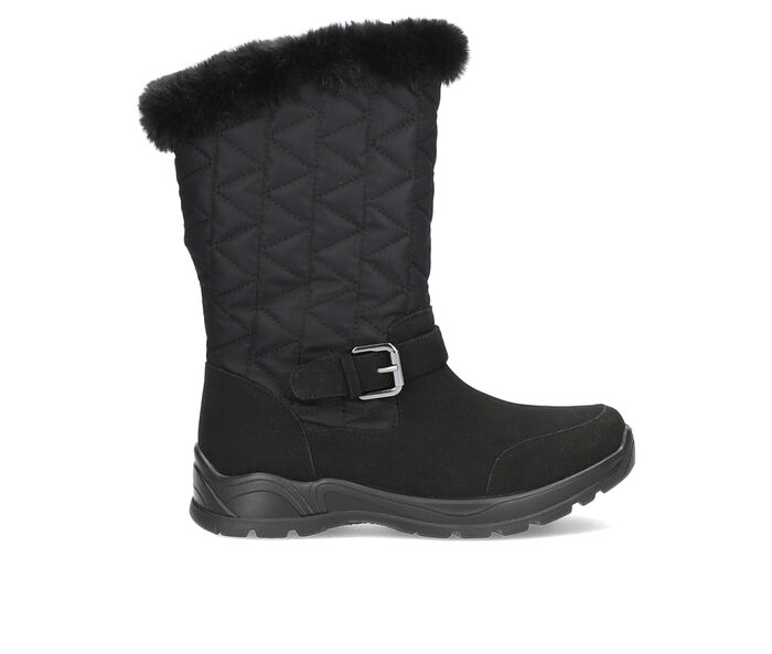 Women's Easy Street Boulder Winter Boots