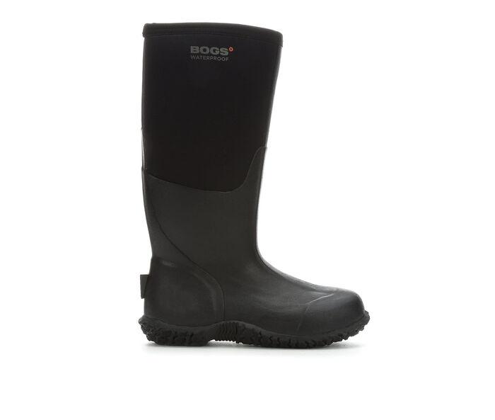 Women's Bogs Footwear Carver Winter Boots
