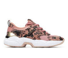 Women's G By Guess Jimmi Sneakers