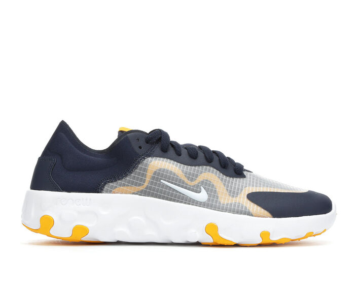 Men's Nike Renew Lucent Sneakers