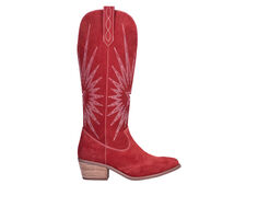 Women's Dingo Boot Star Is Born Western Boots