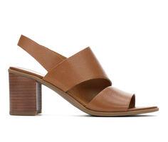 Women's Franco Sarto Henna Dress Sandals