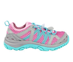 Girls' Northside Little Kid & Big Kid Cedar Rapids Water Shoes