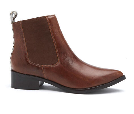 Women's Matisse Moscow Booties