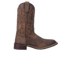 Men's Laredo Western Boots 7835 Durant Cowboy Boots