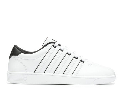 Men's K-Swiss Court Pro II SP CMF Tennis Shoes