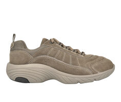 Women's Easy Spirit Punter-Leather Shoes
