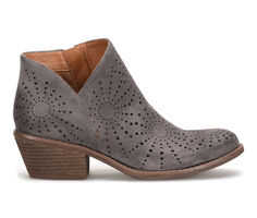 Women's EuroSoft Tulip Booties