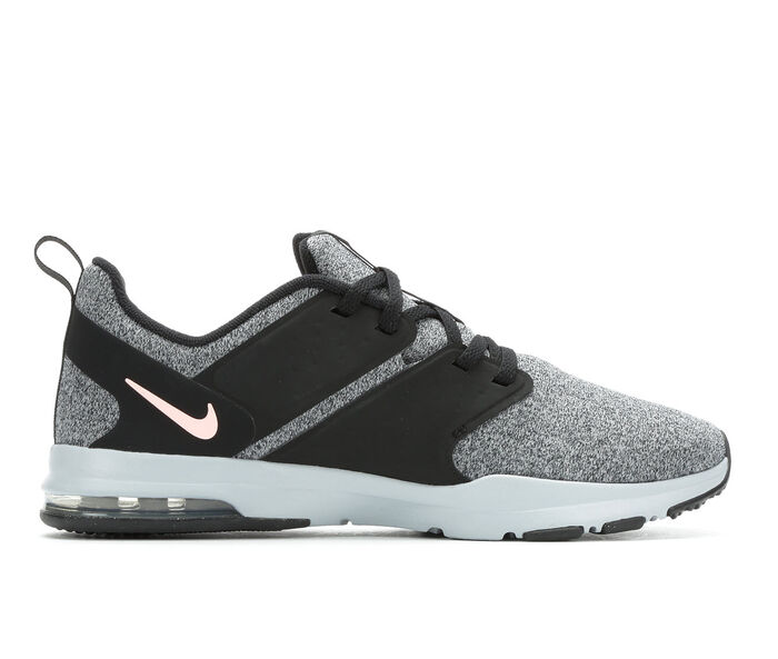 Women's Nike Air Bella TR Training Shoes