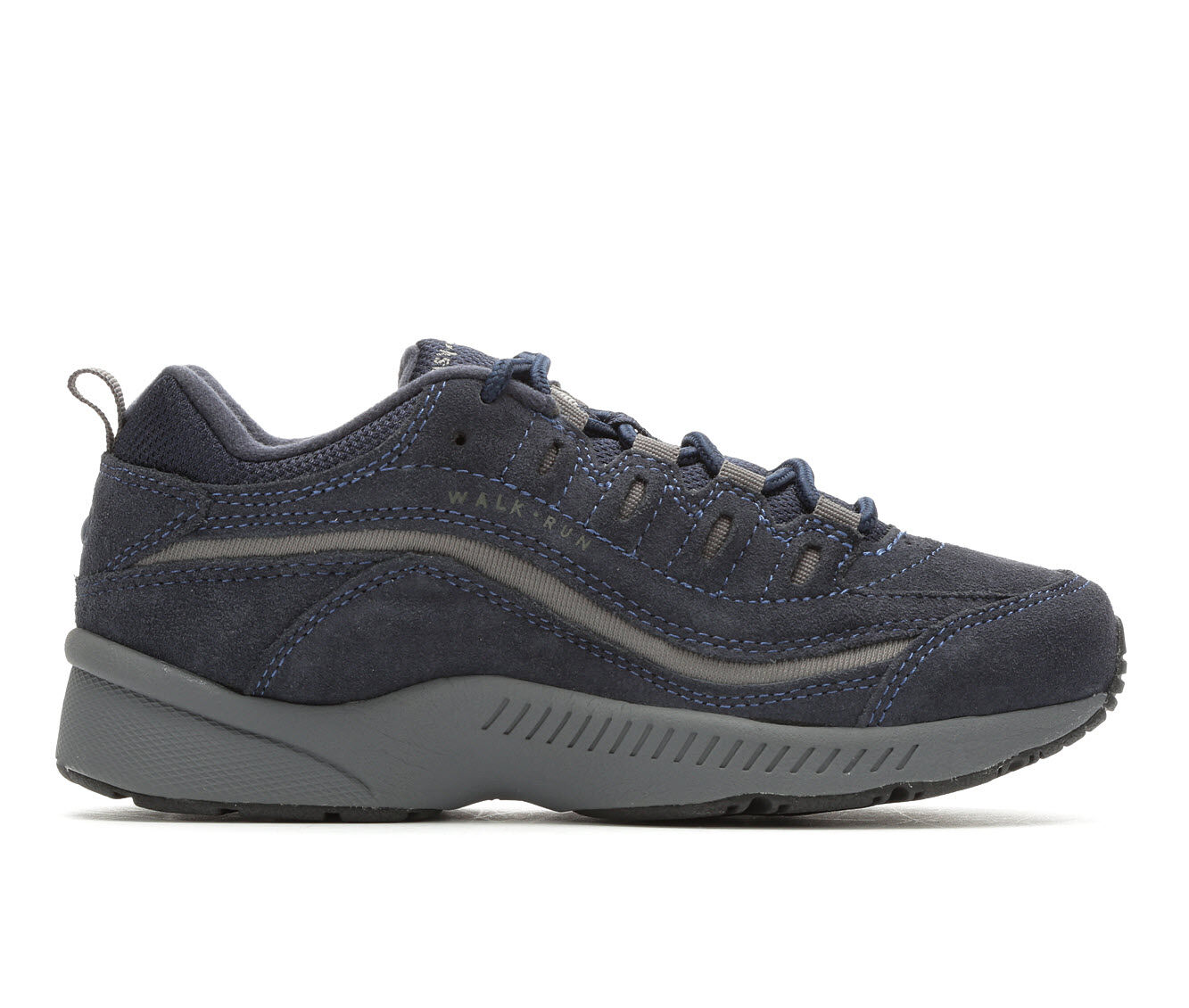 Women's Easy Spirit Roadrun Navy