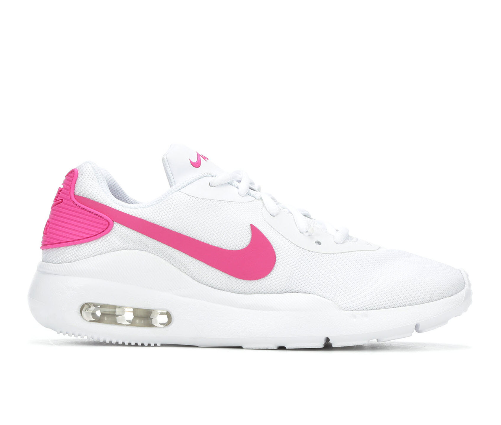 half off c50f0 e75d0 ... Nike Air Max Oketo Sneakers. Previous
