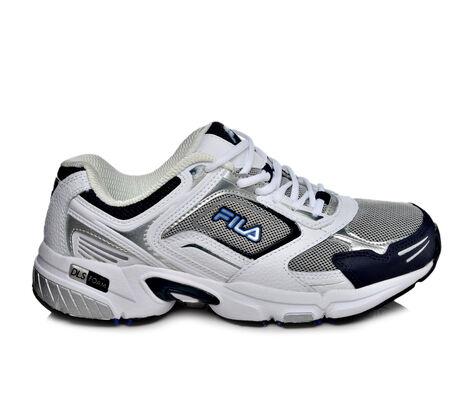 Men's Fila Memory Decimus 3 Training Shoes