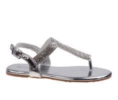 Girls' Nanette Lepore Little Kid & Big Kid Special Occasion Sandals