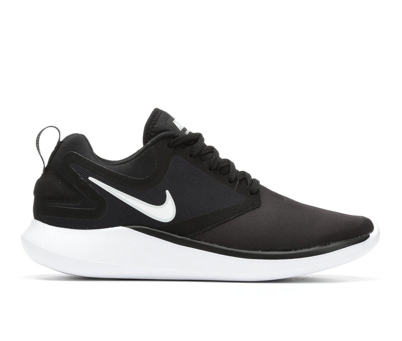 c3779a16b4e12 ... cheap womens nike lunarsolo running shoes shoe carnival 25ecc cbd3b ...