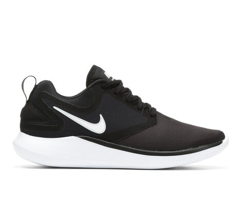 Women's Nike Lunarsolo Running Shoes