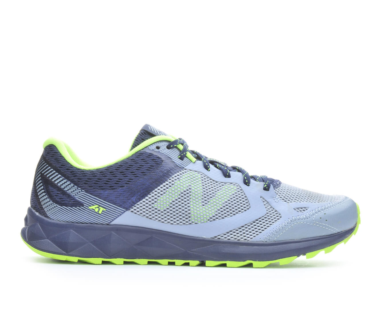 Men\u0026#39;s New Balance MT590LC3 Running Shoes