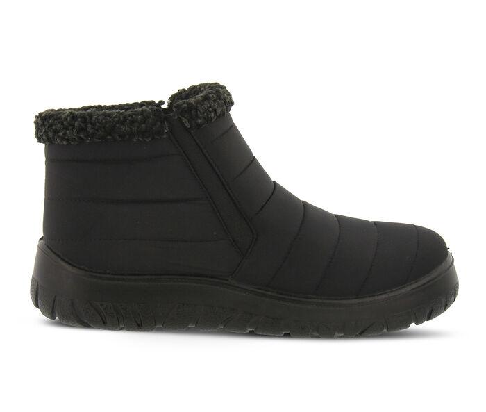 Women's Flexus Melba Winter Boots