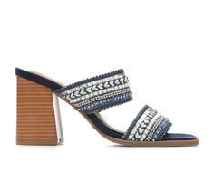 Women's Y-Not Lucas Dress Sandals