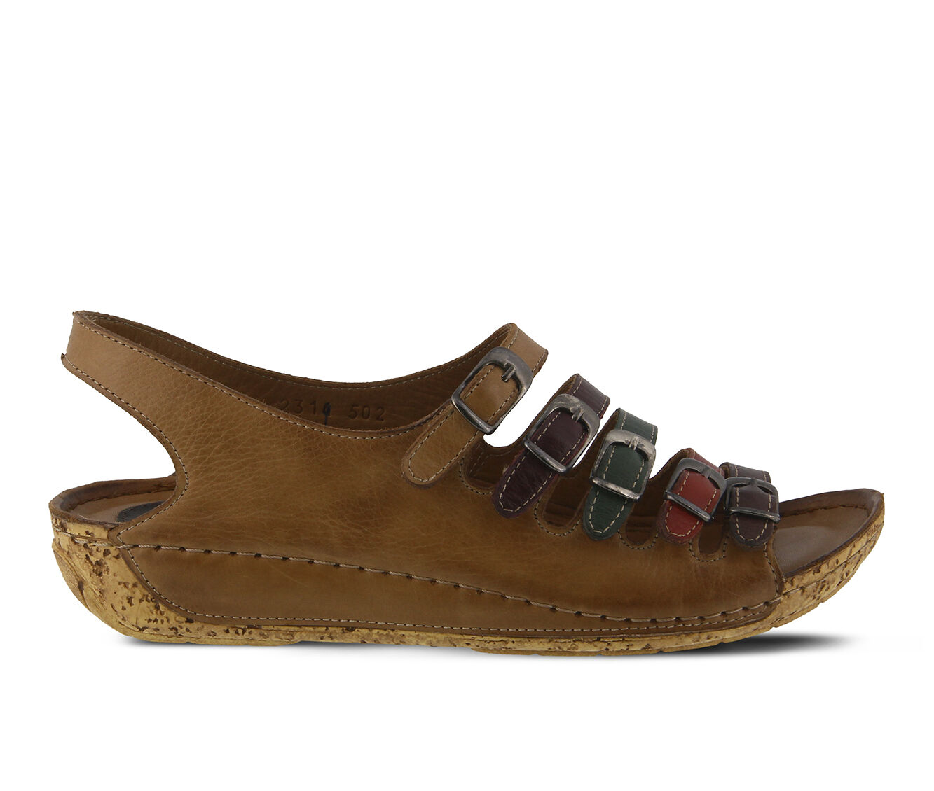 uk shoes_kd6869