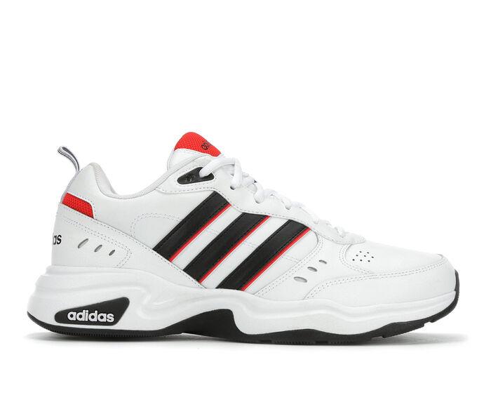 Men's Adidas Strutter - M Training Shoes